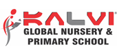 Kalvi Global Nursery and Primary School