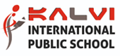 Kalvi International Public School