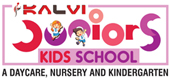 Kalvi Junior Kids School