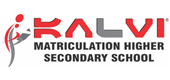 Kalvi Matriculation Higher Secondary school