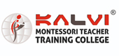 Kalvi Montessori Teacher Training College